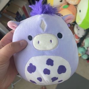 5 in Meadow Squishmallow